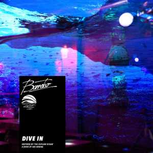 Dive In by Barretso