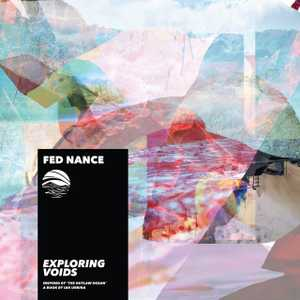 Exploring Voids by Fed Nance