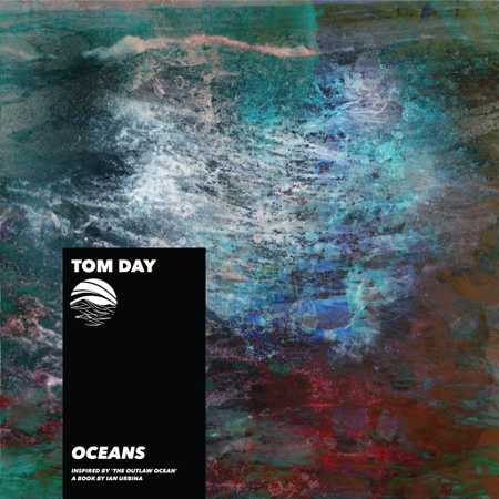 Oceans by Tom Day