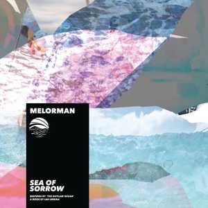 Sea of Sorrow by Melorman