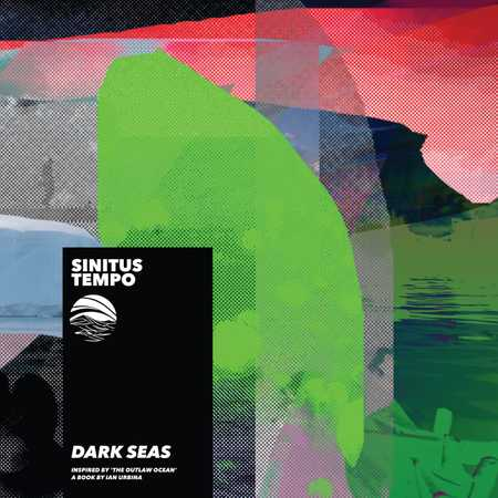 Dark Seas by Sinitus Tempo