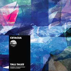 Tall Tales by Cetacea