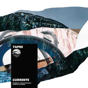 Currents by 7apes