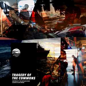 Tragedy of the Commons by Compilation