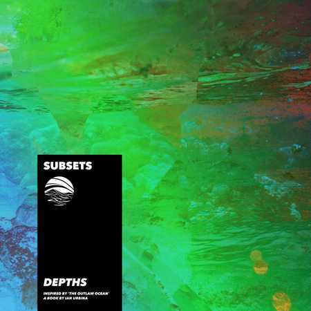 Depths by Subsets