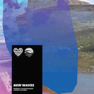 New Waves by Sheset Steez