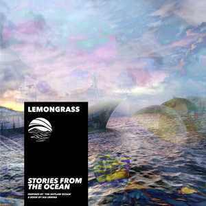 Stories from the Ocean by Lemongrass