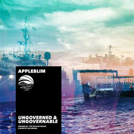 Ungoverned & Ungovernable by Appleblim