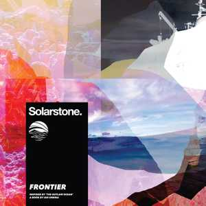 Frontier by Solarstone