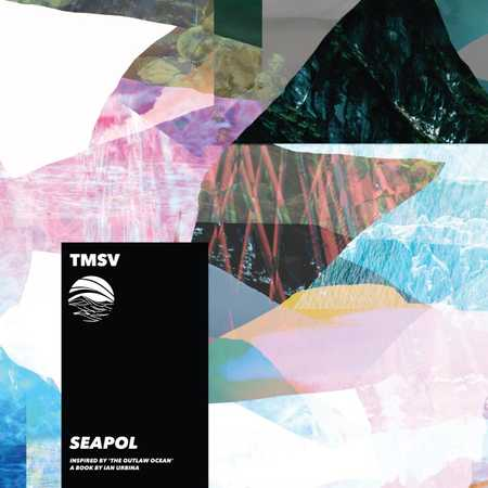 Seapol by TMSV