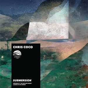 Submersion by Chris Coco