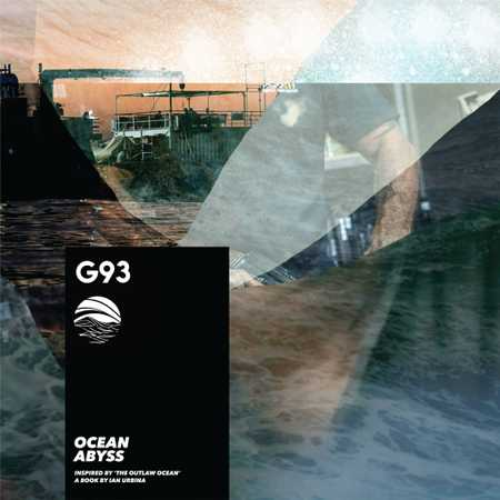 Ocean Abyss by G93