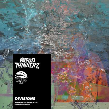 Divisions by BloodThinnerz