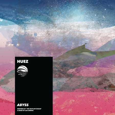 Abyss by Huez