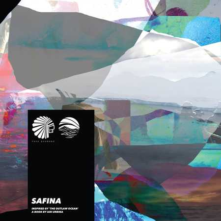 Safina by Fake Shamans