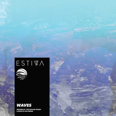 Waves by Estiva