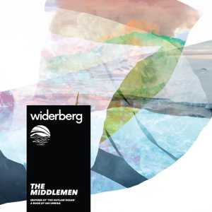 The Middlemen by widerberg