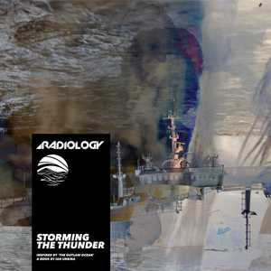 Storming the Thunder by Radiology