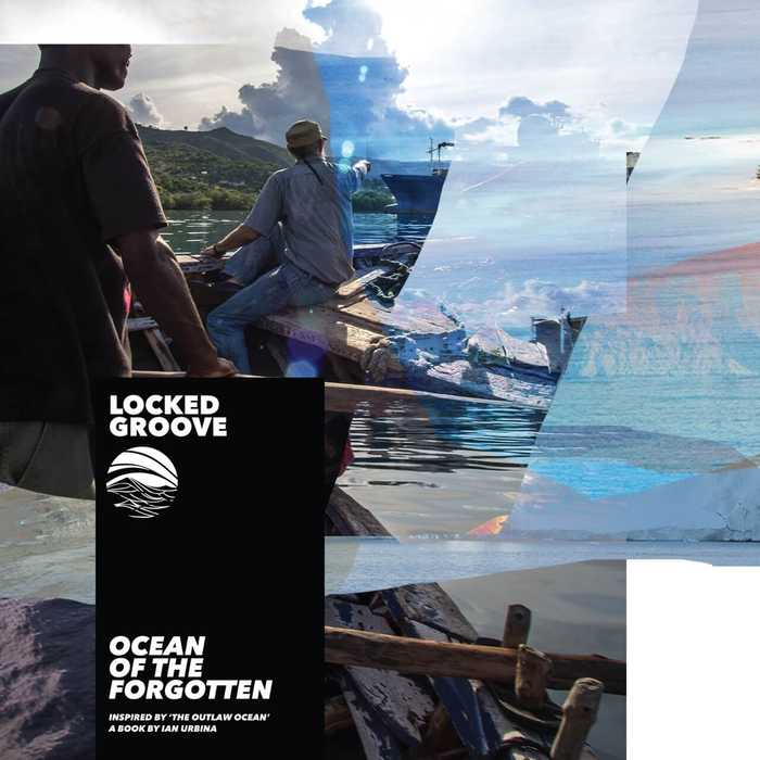 Ocean of the Forgotten by