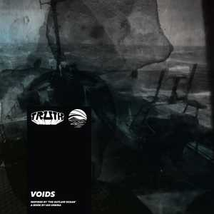 Voids by Truth