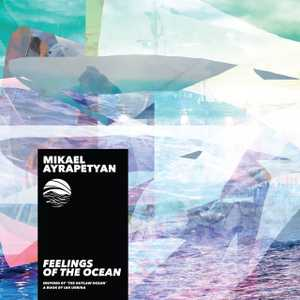 Feelings of the Ocean by MIKAEL AYRAPETYAN