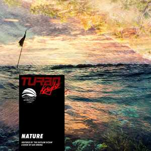 Nature by Turbo Knight