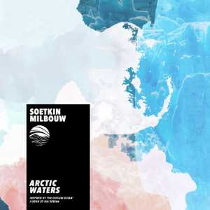 Arctic Waters by Soetkin Milbouw