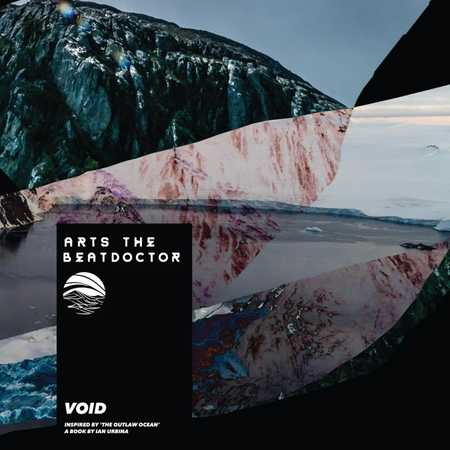 Void by Arts The Beatdoctor